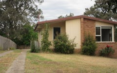 39 Anzac Parade, Muswellbrook NSW