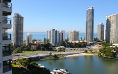 67/2 Admiralty Drive, Paradise Waters QLD