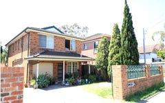 5A Byron St, Campsie NSW
