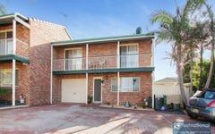 4/18-20 Termeil Place, Flinders NSW