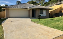 16 Newhaven Drive, Goonellabah NSW