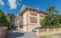 3/29 Lilly Street, Greenslopes QLD