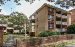 Unit 11/11-13 Bellevue Pde, Hurstville NSW