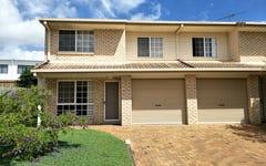 9/99 Barbaralla Drive, Springwood QLD