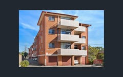 11/42-44 Fairmount Street, Lakemba NSW