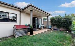 104B Barton Street, Monterey NSW