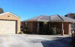 9A Park Street, Eglinton NSW