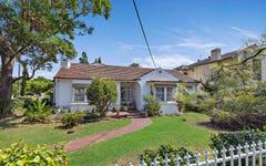 54 NEWTON ROAD, Strathfield NSW