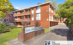 1/314 Jamison Road, Jamisontown NSW