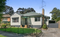 2 Swalling Crescent, Kennington VIC