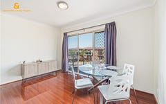 81 12-18 EQUITY PLACE, Canley Vale NSW
