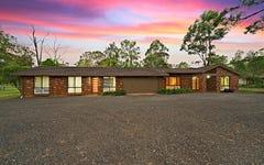 97 Goods Road, Oakville NSW
