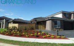 21A Hemmie Road, Edmondson Park NSW