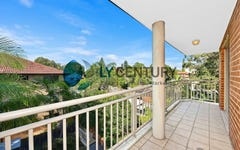 26/2-14 Pacific Highway, Roseville NSW