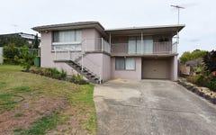 3 Cowan Place, Prairiewood NSW
