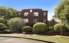 7/129 Victoria Road, Bellevue Hill NSW