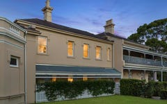 73/28 Gower Street, Summer Hill NSW