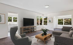 6/6 Milner Crescent, Wollstonecraft NSW