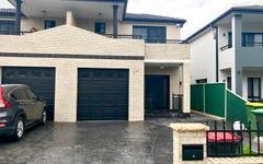 171 Noble Avenue, Greenacre NSW