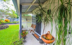 1/36-38 Old Smithfield Road, Freshwater QLD