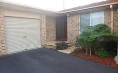 2/5 Ferguson Close, West Gosford NSW