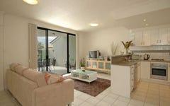 6/54 Terrace Street, New Farm QLD