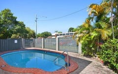 3/222 Grafton st, Cairns City QLD