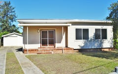 8 Wilga Street, North St Marys NSW