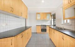 9 Hardwick Crescent, Mount Warrigal NSW