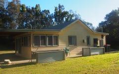 4306 Giinagay Way, Urunga NSW