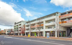 75/142 Anketell Street, Greenway ACT