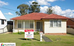 29 Lenox Street, Beresfield NSW