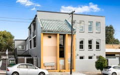 6/432 Moreland Road, Brunswick West VIC