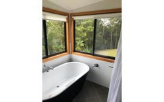 Address available on request, Upper Orara NSW