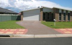 18 Lansdowne Drive, Dubbo NSW