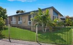 1/28 Andrew Avenue, Pottsville NSW
