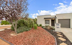21 Heighway Street, MacGregor ACT
