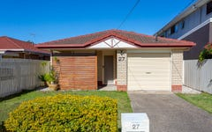 27 Maggs Street, Wavell Heights QLD