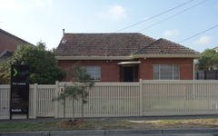 381 Highett Road, Highett VIC