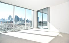 604/81 South Wharf Drive, Docklands VIC