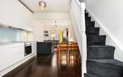 1 Little Napier Street, Paddington NSW