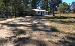 108 Chadwick Drive, South Maclean QLD