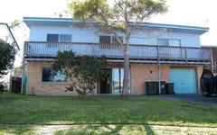 28 Saltwater Cresent, Diamond Beach NSW