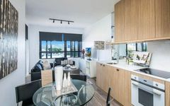 301/31 Bank Street, West End QLD