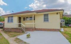 6 Lang Crescent, Blackett NSW