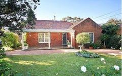 27 Karuah St, Strathfield South NSW