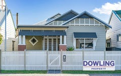 9 Queen Street, Stockton NSW