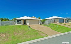 3 Wagtail Court TENANT APPROVED, Yeppoon QLD