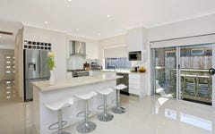 59 Hastings Street, The Ponds NSW