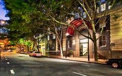 4xx/243 Pyrmont Street, Pyrmont NSW